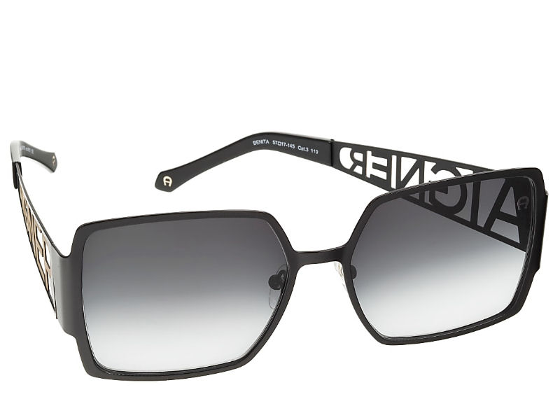 Aigner Brille Model 1