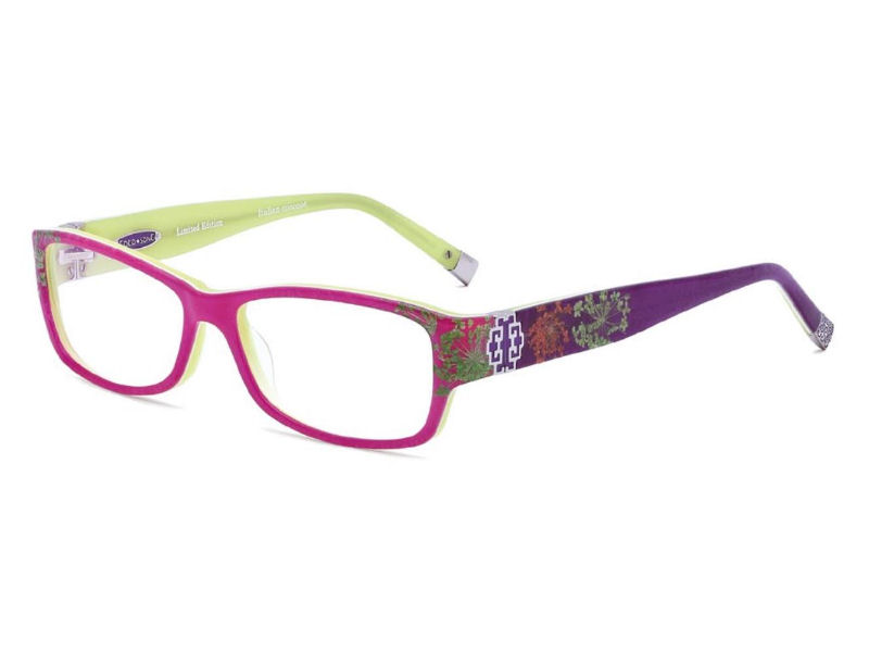 Coco Song Brille Model 2