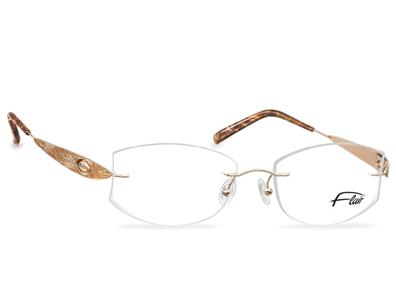 Flair Brille Model 1